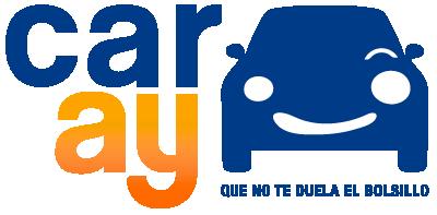 logo-caray-01